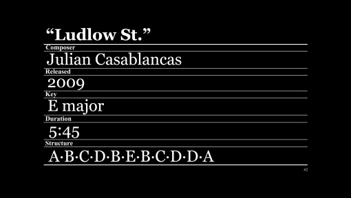ludlow-st-title-card 2.jpg